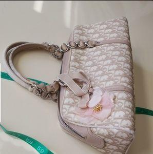 ❤SALE Authentic Dior shoulderbag